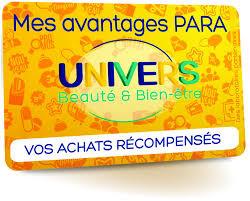 univers-pharmacie